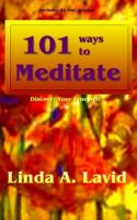 101 Ways to Meditate for contest