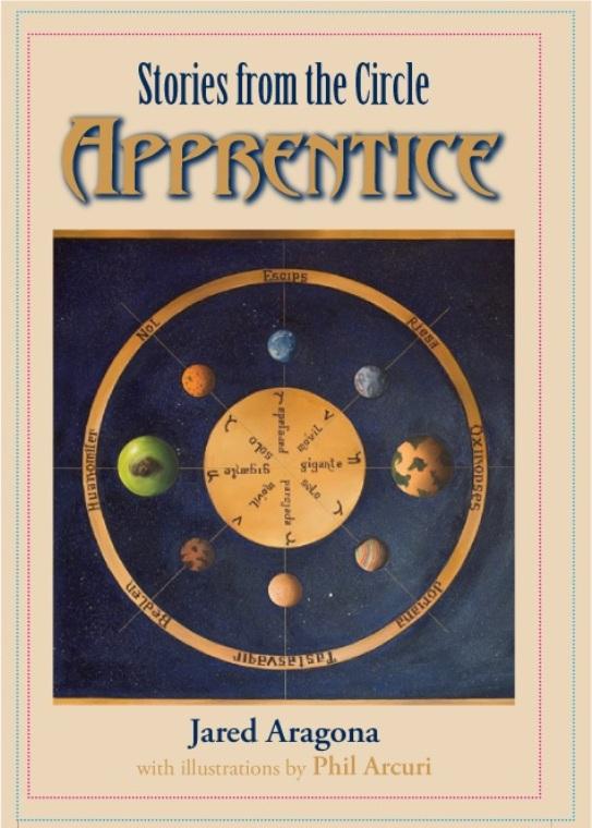 Apprentice_front
