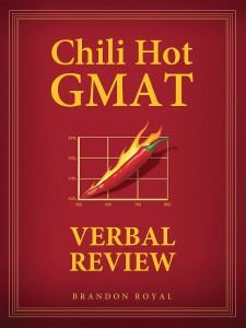 GMAT Verbal Review.indd