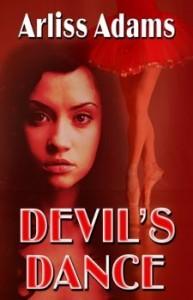 Devil's Dance sm (2)