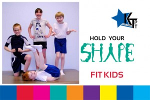 FIT-KIDS-ebook-cover
