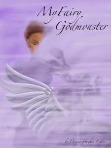 FairyGodmonster_5MP