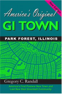 GI Town Cover 6-23-10