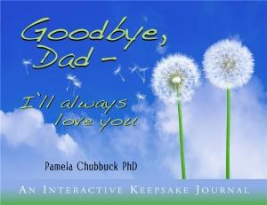 GoodbyeDad