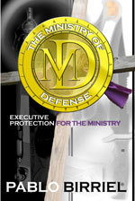 MinistryOfDefense