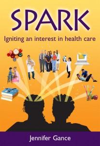 Spark-cover-650x939-120-0611