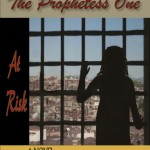 The_Prophetess_One_At_Risk