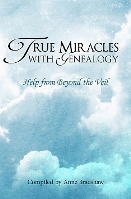 True Miracles_131 x 199 px