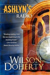 WilsonDoherty_Ashlyn'sRadio - 200 pixels wide