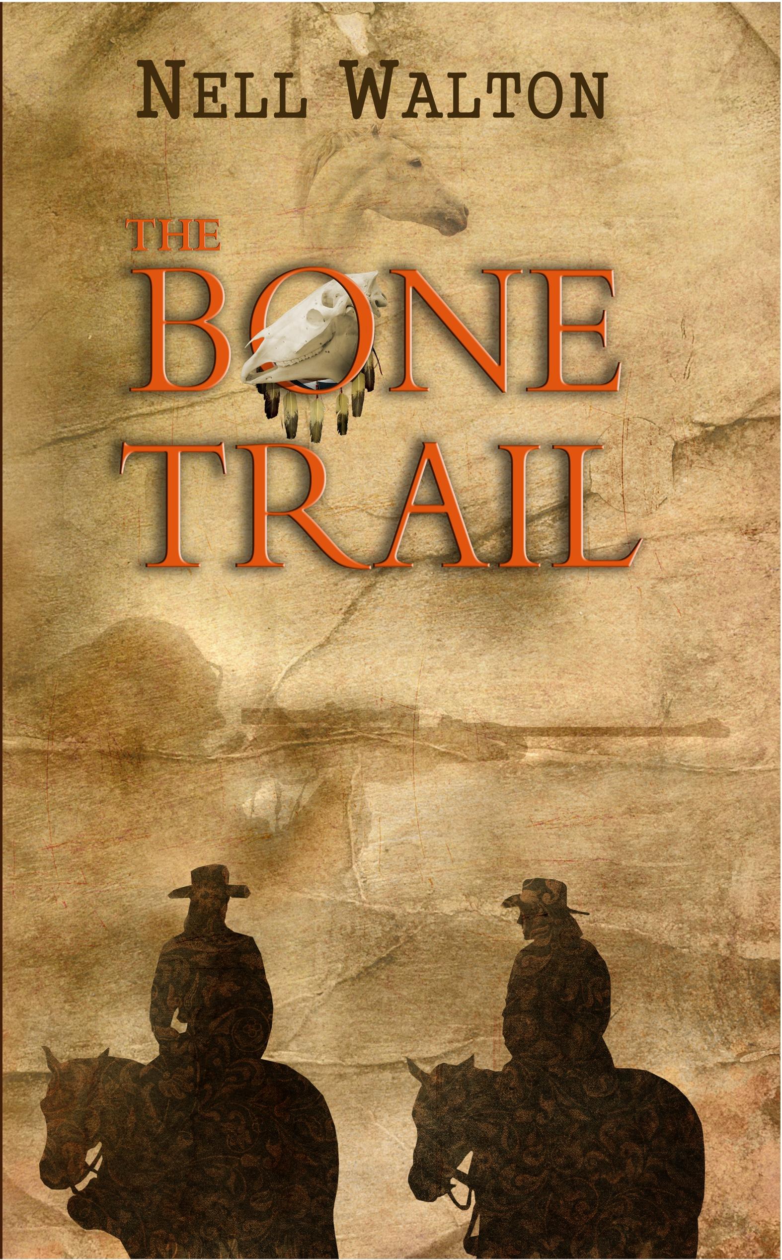 bone_trail_ebook