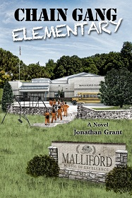 chain_gang_elementary_ebook
