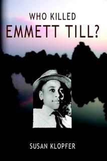 emmetttillcover